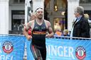 Triathlon0231.jpg