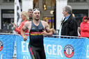 Triathlon0232.jpg