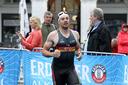 Triathlon0233.jpg