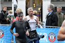 Triathlon0235.jpg