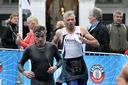 Triathlon0237.jpg