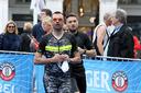 Triathlon0238.jpg
