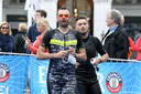 Triathlon0240.jpg