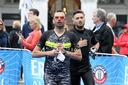 Triathlon0241.jpg