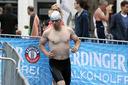 Triathlon0242.jpg