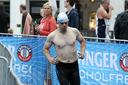 Triathlon0244.jpg