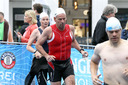 Triathlon0246.jpg