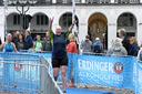 Triathlon0254.jpg