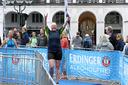 Triathlon0255.jpg