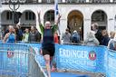 Triathlon0257.jpg