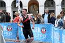 Triathlon0259.jpg