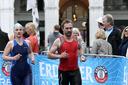 Triathlon0263.jpg