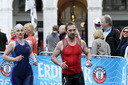 Triathlon0264.jpg