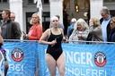 Triathlon0266.jpg