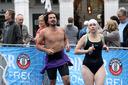 Triathlon0268.jpg