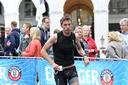 Triathlon0274.jpg