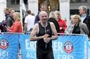 Triathlon0277.jpg