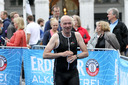 Triathlon0279.jpg