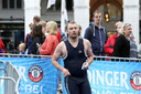 Triathlon0287.jpg