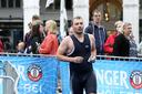 Triathlon0288.jpg