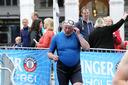 Triathlon0294.jpg