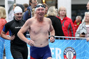 Triathlon0300.jpg