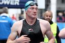 Triathlon0304.jpg