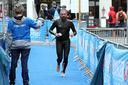 Triathlon0306.jpg