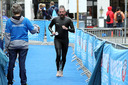 Triathlon0307.jpg