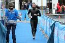 Triathlon0308.jpg