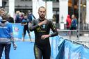 Triathlon0311.jpg