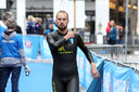 Triathlon0313.jpg