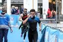 Triathlon0314.jpg