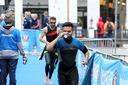 Triathlon0315.jpg