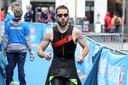 Triathlon0319.jpg