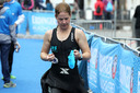 Triathlon0320.jpg