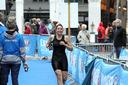 Triathlon0323.jpg