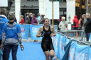 Triathlon0324.jpg