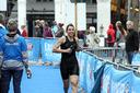 Triathlon0326.jpg