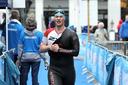 Triathlon0327.jpg