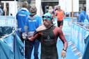 Triathlon0333.jpg