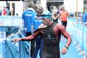 Triathlon0335.jpg