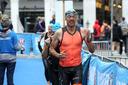 Triathlon0336.jpg