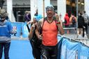Triathlon0337.jpg