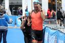 Triathlon0338.jpg