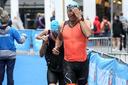 Triathlon0339.jpg