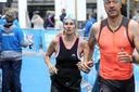 Triathlon0341.jpg