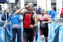 Triathlon0343.jpg
