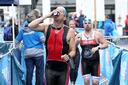 Triathlon0344.jpg