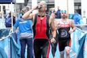 Triathlon0345.jpg